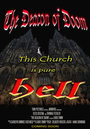 The Deacon of Doom