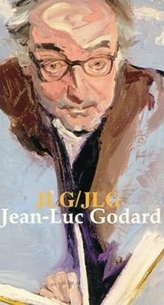 JLG/JLG: Self-Portrait in December