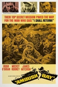 Ambush Bay (1966)