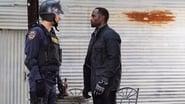 Containment saison 1 episode 10