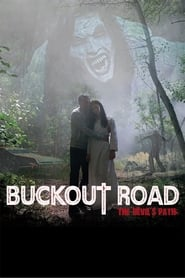 The Curse of Buckout Road