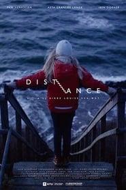 Distance 2017