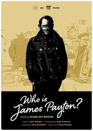 Who is James Payton? 1970