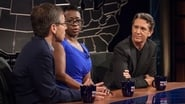 Real Time with Bill Maher Season 13 Episode 19 : Episode 356
