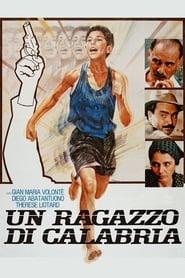 Un ragazzo di Calabria 1987