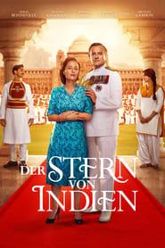 Der Stern von Indien [2017]
