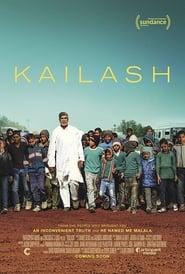 Kailash