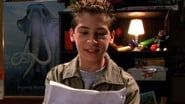 Malcolm in the middle 2x19
