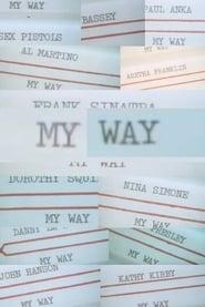 My Way 1979