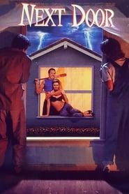 Next Door (1994)