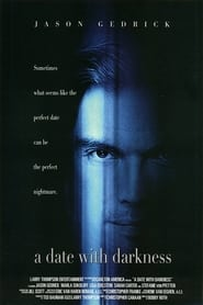 A Date with Darkness: The Trial and Capture of Andrew Luster 2003
