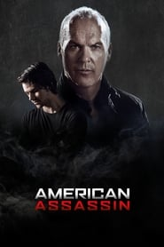 Watch American Assassin on FilmPerTutti Online