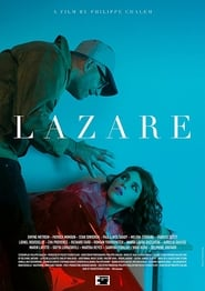 Lazare (2020)