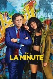 An L.A. Minute