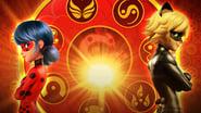 Captura de El Mundo Miraculous: Shanghái, la leyenda de LadyDragon