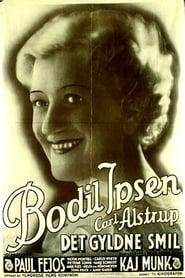 Det gyldne smil 1935