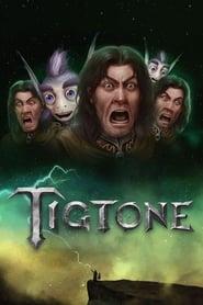 Tigtone - Season 1