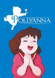 Pollyanna en streaming