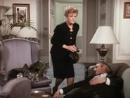 Murder, She Wrote Season 8 Episode 15 : Tinker, Tailor, Liar, Thief