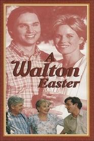 A Walton Easter (1997)