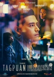 Tagpuan (2020)