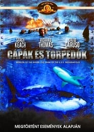 Mission of the Shark: The Saga of the U.S.S. Indianapolis (1991)