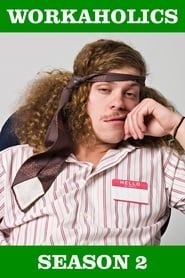 Workaholics Season 2 Episode 3