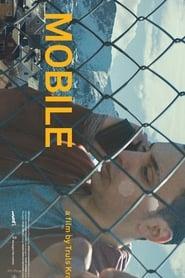 Mobile (2018)