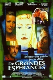 De Grandes Espérances  Streaming vf