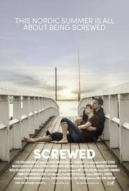 Screwed / Pihalla