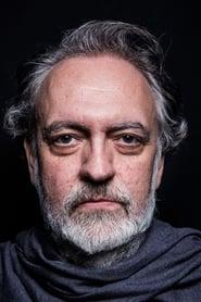 Luciano Chirolli