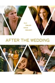 After the Wedding Dreamfilm