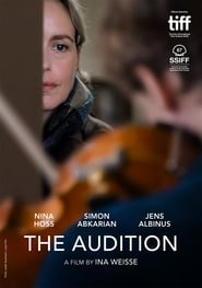 The Audition (2019) Online pl Lektor CDA Zalukaj
