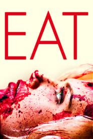 Eat – Ich hab mich zum Fressen gern [2014]