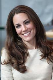 Kate Middleton Headshot