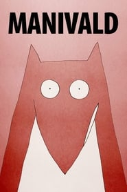 Poster Manivald