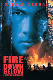 Fire Down Below – L'inferno sepolto