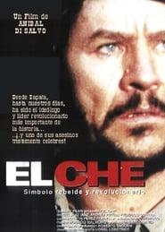 مشاهدة فيلم El Che 1997 مترجم أون لاين بجودة عالية