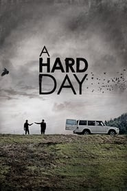 Watch A Hard Day: Tagalog Dubbed (2014)