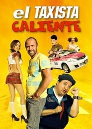 El taxista caliente - Azwaad Movie Database