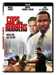 Watch Cops and Robbers on Filmovizija Online