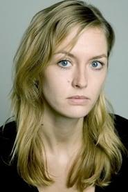 Elisa Beuger