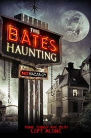 Watch The Bates Haunting (2012) Fmovies