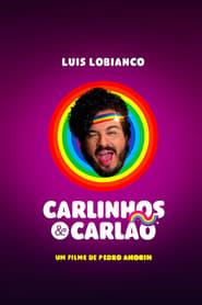 Carlinhos & Carlão (2020)