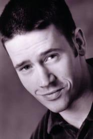 Ryder Davis