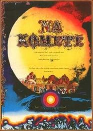 Na kometě (1970)