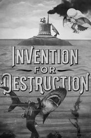 The Deadly Invention