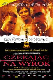 Czekając na wyrok (2001) Online Lektor PL