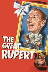 The Great Rupert (1950)