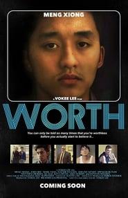 Worth (2017)